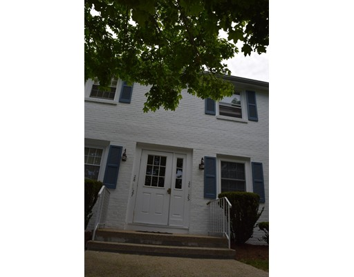 $120,000 - 1Br/1Ba -  for Sale in Barnstable