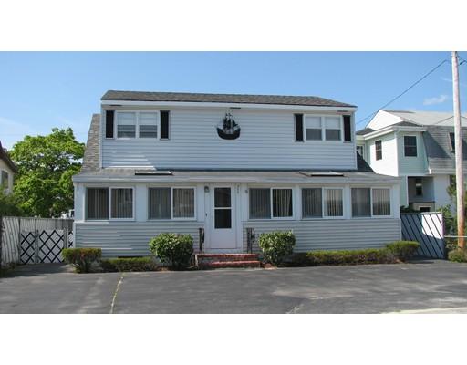 Real Estate for Sale, ListingId: 34498581, Seabrook,NH03874