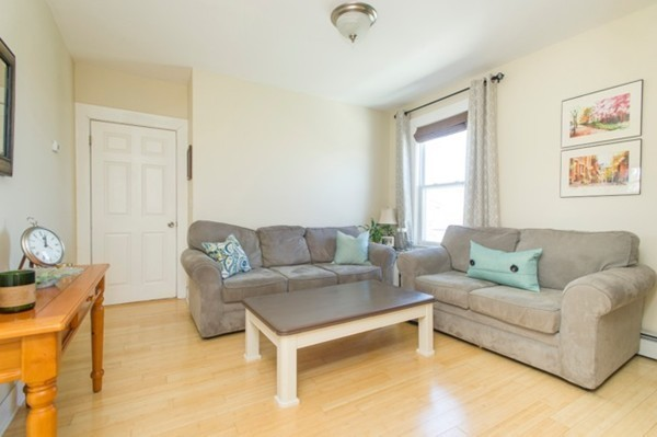 $299,000 - 2Br/1Ba -  for Sale in Boston