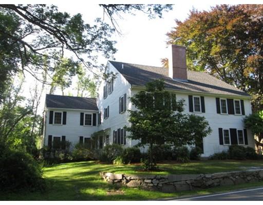 Real Estate for Sale, ListingId: 34522513, Westford,MA01886
