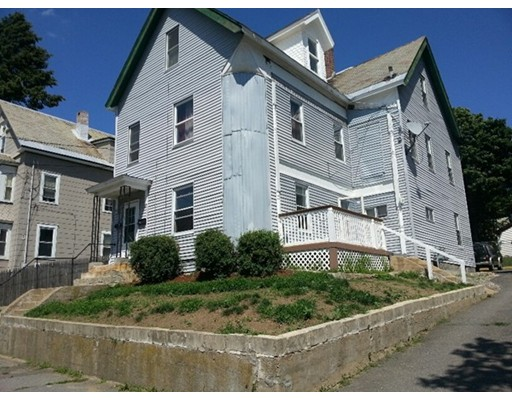Rental Homes for Rent, ListingId:34522467, location: 82 Myrtle Ave Fitchburg 01420