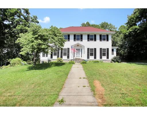 Real Estate for Sale, ListingId: 34522466, Ayer,MA01432