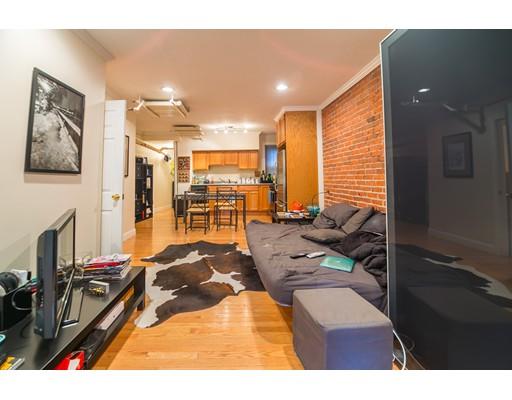 $324,900 - 1Br/1Ba -  for Sale in Boston