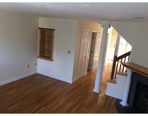 Property for sale at 626 Washington Street Unit: 4, Brookline,  MA 02446