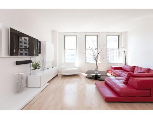 $860,000 - 2Br/2Ba -  for Sale in Boston