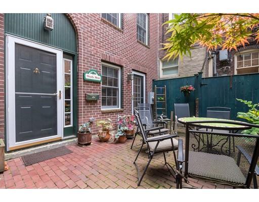 $1,274,000 - 2Br/2Ba -  for Sale in Boston