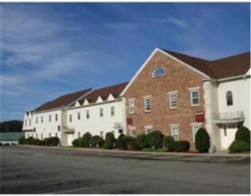 Real Estate for Sale, ListingId: 34539989, Tewksbury,MA01876