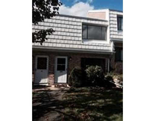 Rental Homes for Rent, ListingId:34539992, location: 258 Farrwood Dr Haverhill 01835