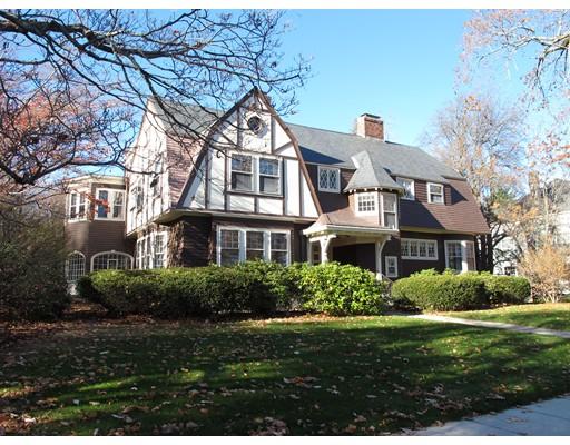 Real Estate for Sale, ListingId: 34539995, Worcester,MA01609