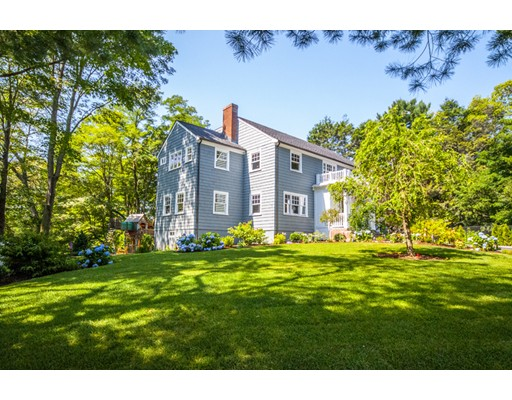 Single Family Home for Sale at 44 Rockwood Street Boston, Massachusetts 02130 United States