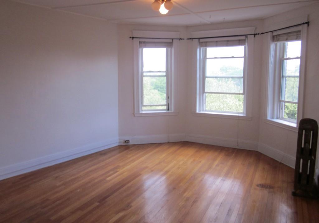 $419,000 - 1Br/1Ba -  for Sale in Boston