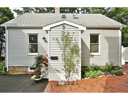 $739,000 - 3Br/2Ba -  for Sale in Boston