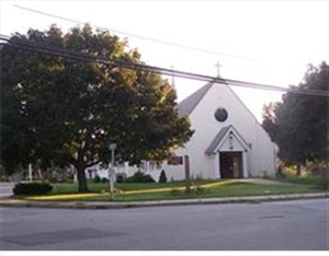 250 Tyngsboro Road  is a similar property to 17 Griggs St  Dracut Ma