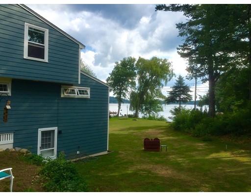 Real Estate for Sale, ListingId: 34559821, Amesbury,MA01913