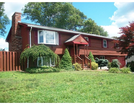 197  Mohican Rd,  Somerset, MA