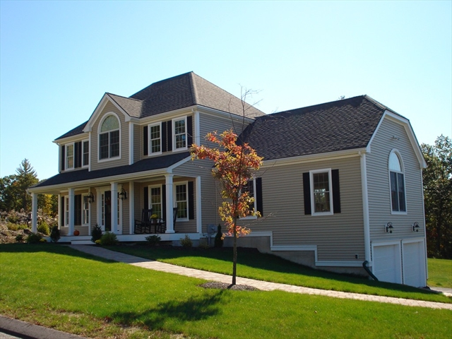 Photo #1 of Listing 41 Woodland Road
