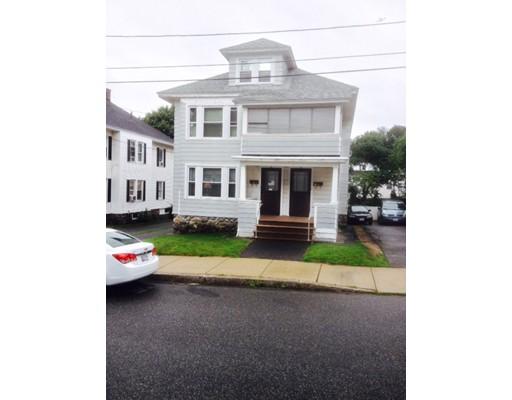 Real Estate for Sale, ListingId: 34580720, Lawrence,MA01841