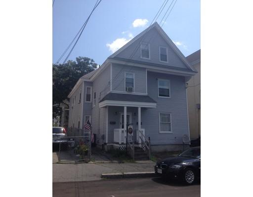 Real Estate for Sale, ListingId: 34593663, Lawrence,MA01841