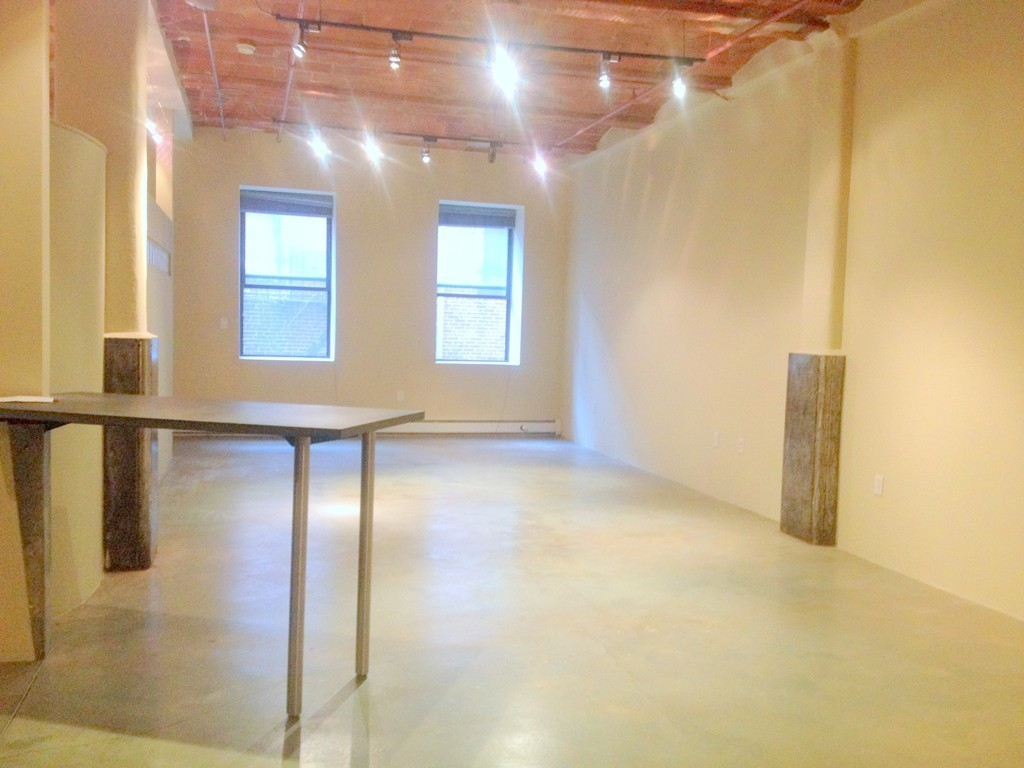 $689,000 - 1Br/1Ba -  for Sale in Boston
