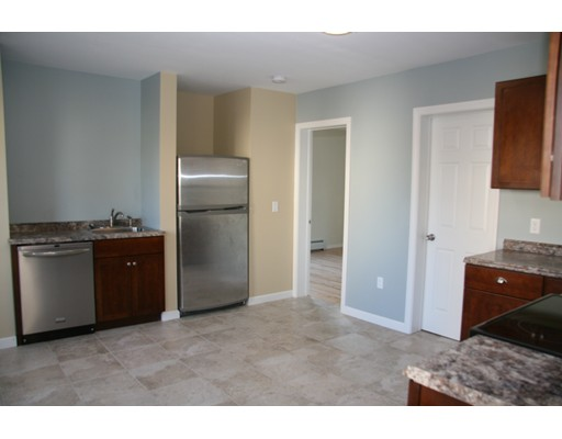 Rental Homes for Rent, ListingId:34593661, location: 41 Jay St Gardner 01440