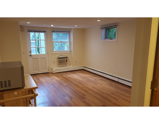 Property for sale at 70 Garland Rd Unit: 1, Newton,  MA 02459