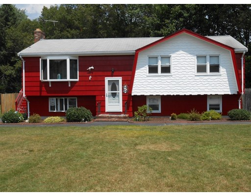 12 Russell St, Canton, MA 02021