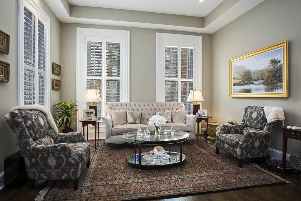 $2,295,000 - 3Br/4Ba -  for Sale in Boston