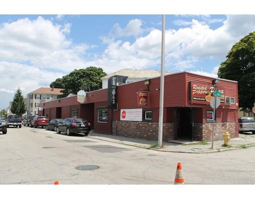 Real Estate for Sale, ListingId: 34649606, Worcester,MA01603