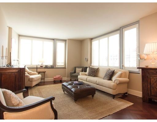 $1,599,000 - 2Br/2Ba -  for Sale in Boston