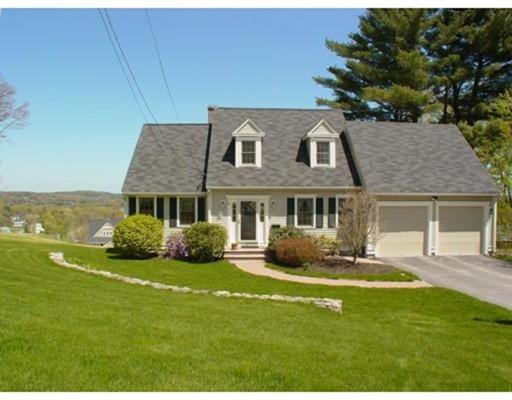 Real Estate for Sale, ListingId: 34697092, Amesbury,MA01913