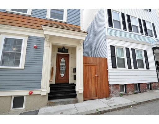 sold property at 29 Story St, Boston, Massachusetts, 02127