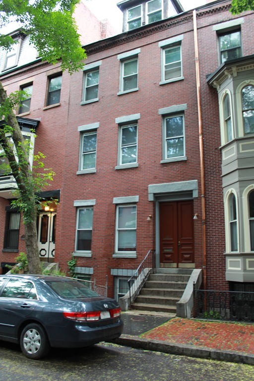 $2,099,000 - Br/Ba -  for Sale in Boston