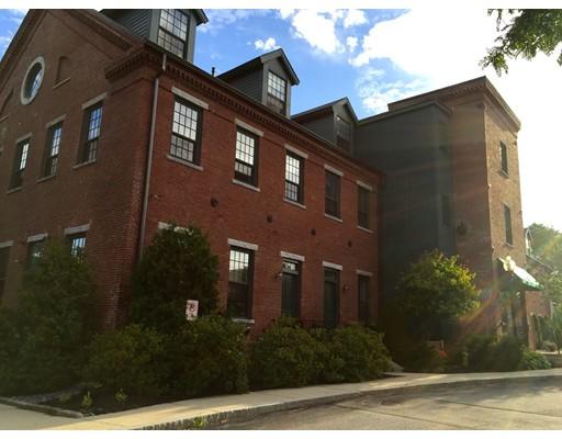 Real Estate for Sale, ListingId: 34697093, Amesbury,MA01913
