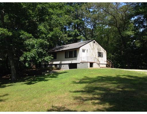 Real Estate for Sale, ListingId: 34697103, Tewksbury,MA01876