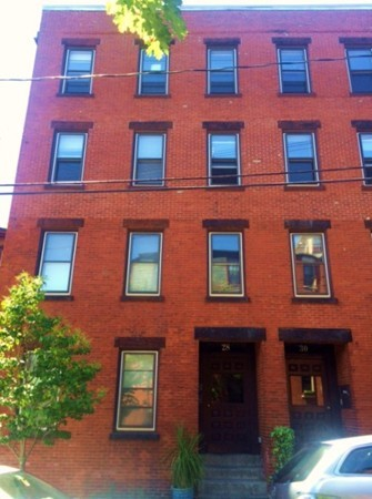 - 2Br/1Ba -  for Sale in Chelsea