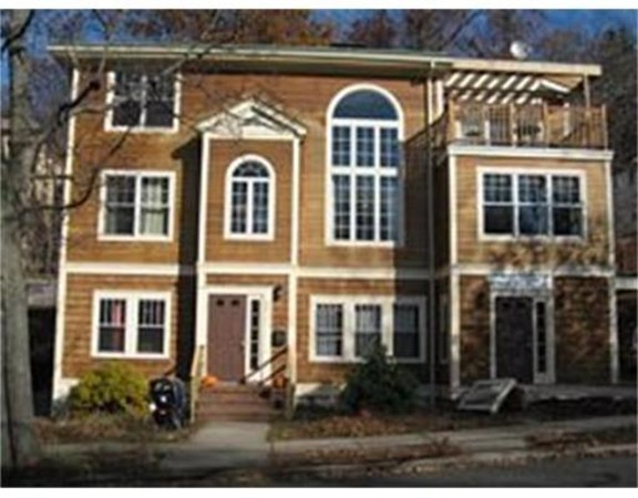 Property for sale at 25 Beaconsfield Rd Unit: 0, Brookline,  MA 02445