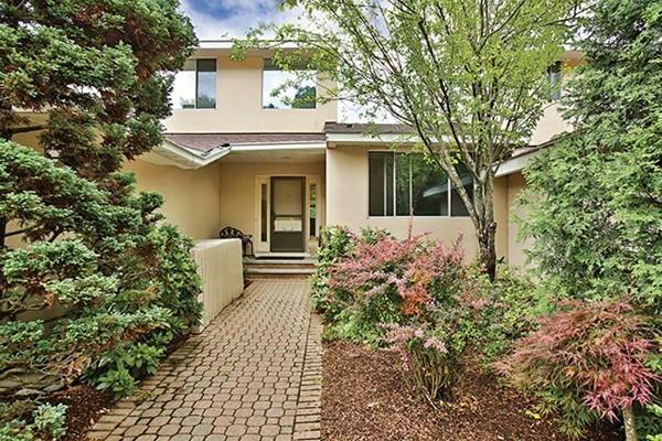 $1,625,000 - 4Br/5Ba -  for Sale in Boston
