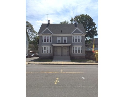 Real Estate for Sale, ListingId: 34751283, Lawrence,MA01843