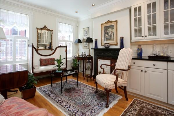 $1,995,000 - 3Br/5Ba -  for Sale in Boston