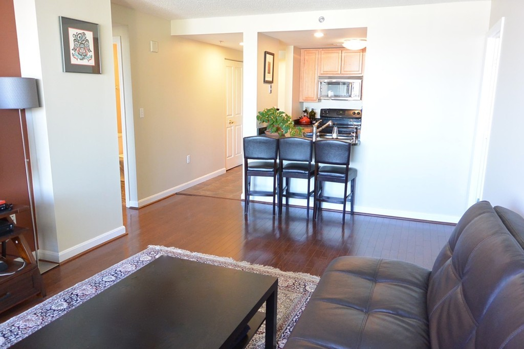 $669,000 - 2Br/2Ba -  for Sale in Cambridge