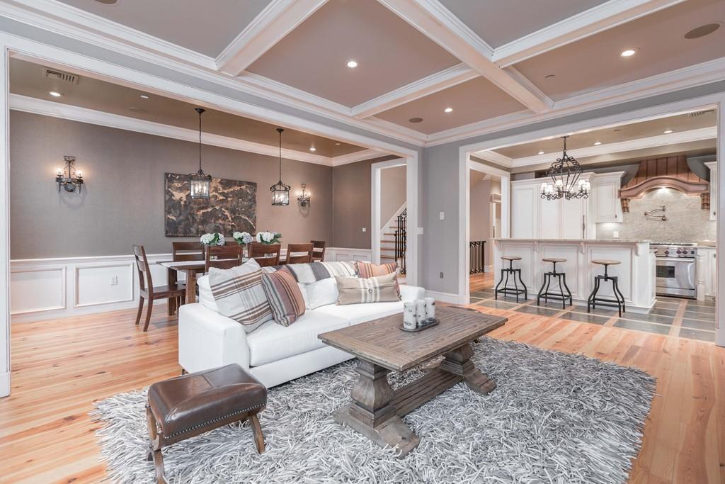 $3,750,000 - 4Br/3Ba -  for Sale in Boston