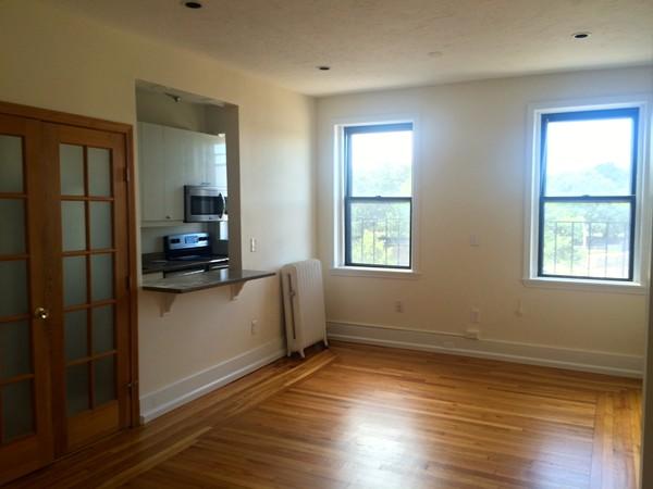 $460,000 - 1Br/1Ba -  for Sale in Boston