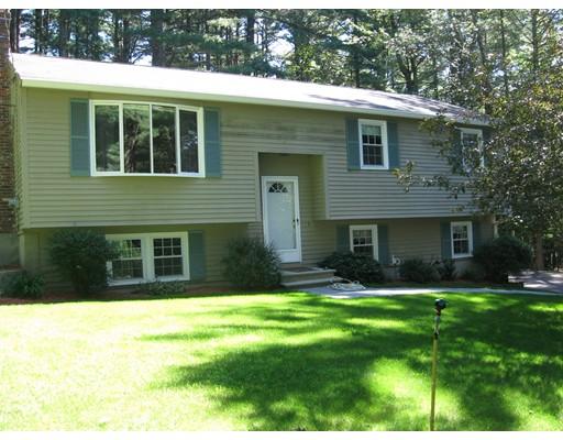 Real Estate for Sale, ListingId: 34751270, Dracut,MA01826