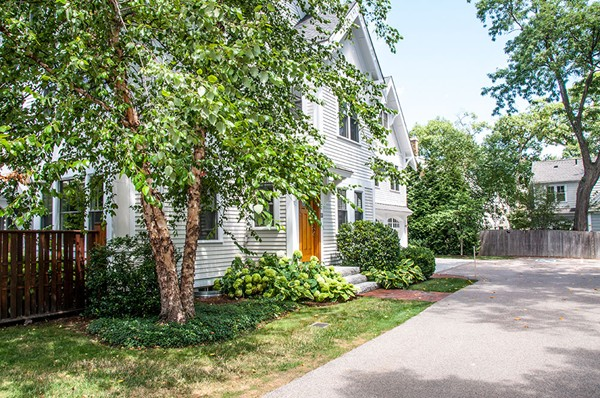 $1,450,000 - 3Br/3Ba -  for Sale in Boston