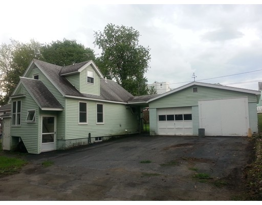 Rental Homes for Rent, ListingId:34751190, location: 65 Dudley St Leominster 01453