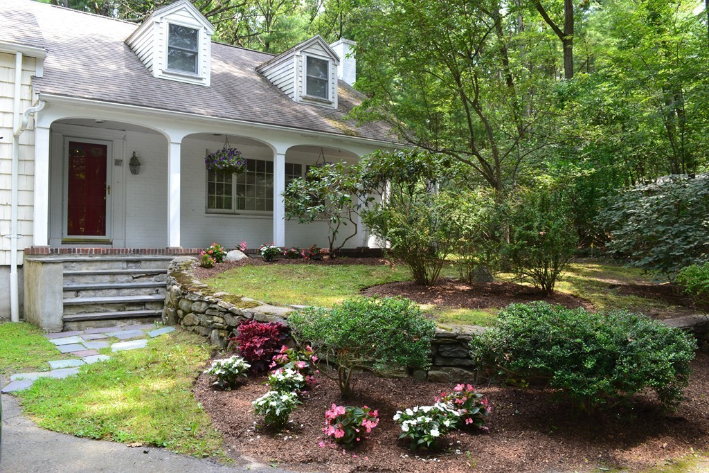 $699,000 - 3Br/3Ba -  for Sale in Concord
