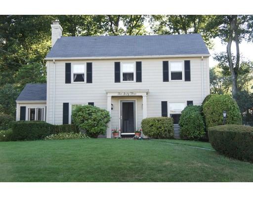Real Estate for Sale, ListingId: 34751274, Worcester,MA01605