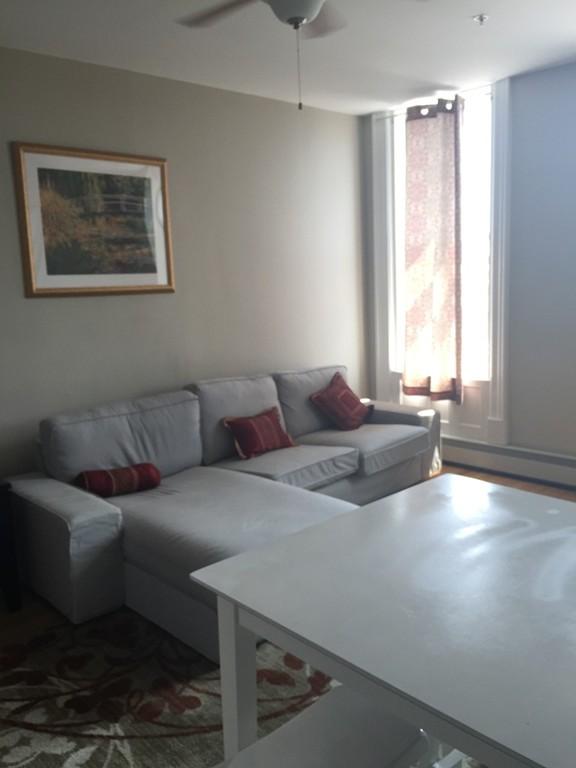 Property for sale at 483 Beacon Street Unit: PH5, Boston,  MA 02115