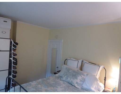 Additional photo for property listing at 23 union park 23 union park Boston, Massachusetts 02118 United States