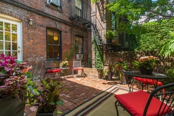 $1,790,000 - 4Br/5Ba -  for Sale in Boston